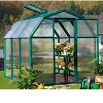 ecogrow-greenhouse